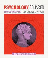 Psychology Squared