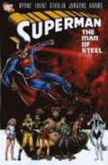 Superman: v. 6 Man of Steel