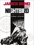 James Bond: James Bond - Nightbird Nightbird