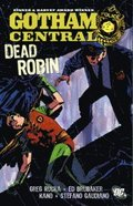 Batman: Dead Robin