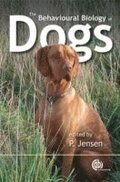 Behavioural Biology Of Dogs