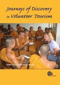 Journeys of Discovery in Volunteer Tourism