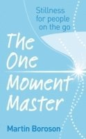 The One Moment Master