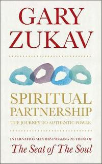 Spiritual Partnership