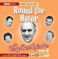 'Round The Horne', The Very Best Episodes