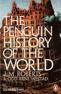 The Penguin History of the World, 6th Edition: 6th edition