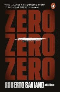 Zero Zero Zero Saviano Epub