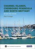 Cherbourg Peninsula &; North Brittany