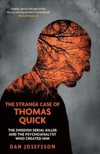 Strange Case of Thomas Quick