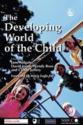 Developing World of the Child