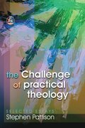 Challenge of Practical Theology