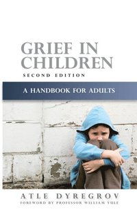 Grief in Children
