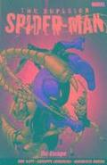 Superior Spider-man: No Escape