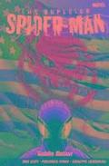 Superior Spider-man Vol.6: Goblin Nation