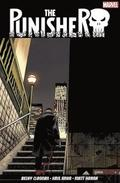 The Punisher Vol. 3: King Of The New York Streets