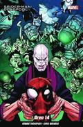Spider-man/deadpool Vol. 6