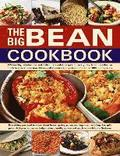 The Big Bean Cookbook