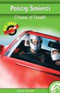 Chase of Death