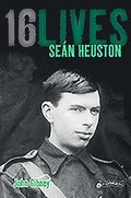 Sean Heuston