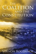 Coalition and the Constitution