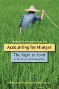Accounting for Hunger