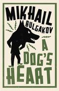 A Dog's Heart: New Translation
