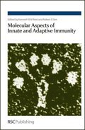 Molecular Aspects of Innate and Adaptive Immunity