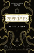 Little Book of Perfumes