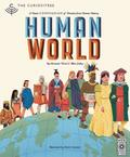 Curiositree: Human World