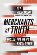 Merchants Of Truth