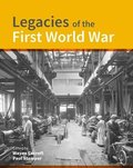 Legacies of the First World War