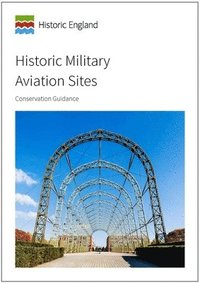 Historic Military Aviation Sites