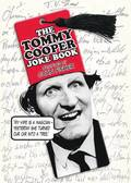 The Tommy Cooper Joke Book