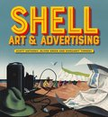 Shell Art &; Advertising