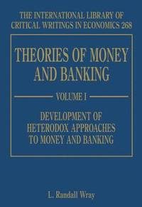 Theories of Money and Banking
