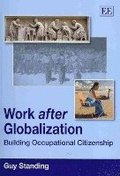 Work After Globalization