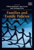 Families and Family Policies