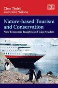 Nature-based Tourism and Conservation