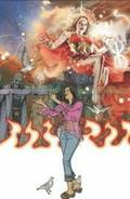 Absolute Promethea: v. 3
