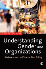 Understanding Gender and Organizations