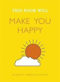 This Book Will Make You Happy