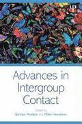 Advances in Intergroup Contact