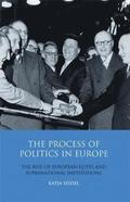 The Process of Politics in Europe