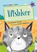 Wishker (Purple Early Reader)