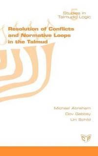 handbook of philosophical logic pdf