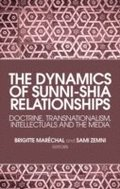 The Dynamics of Sunni-Shia Relationships
