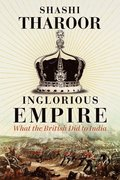 Inglorious Empire