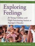 Exploring Feelings for Young Children with High-Functioning Autism or Asperger's Disorder
