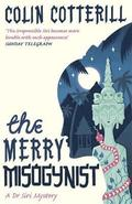 The Merry Misogynist