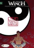 Largo Winch: v. 12 Way and the Virtue
